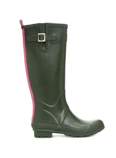 Joules Lastik Yağmur Çizmesi Nefti